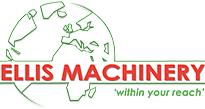 Ellis Machinery